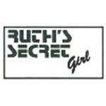 ruths-secret
